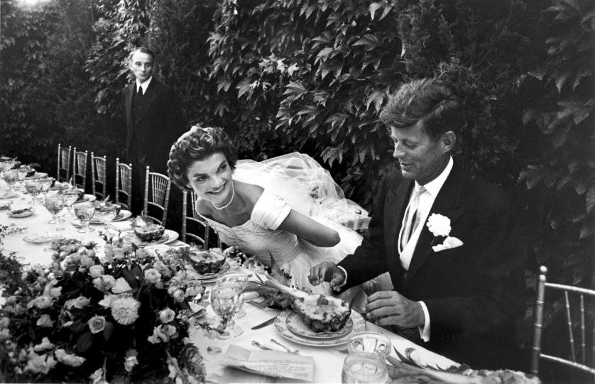 jfk-jackie-wedding-01