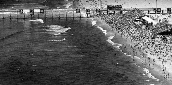 Huntington%20Beach%201960s
