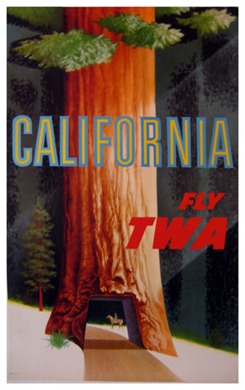 california-twa