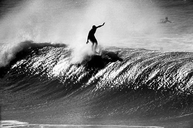 chris-cattel-huntington-beach-1963