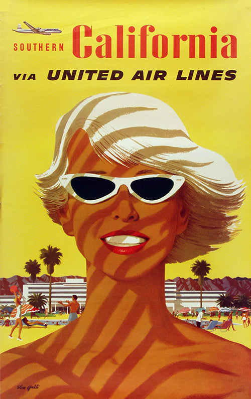united-air-lines-southern-california3