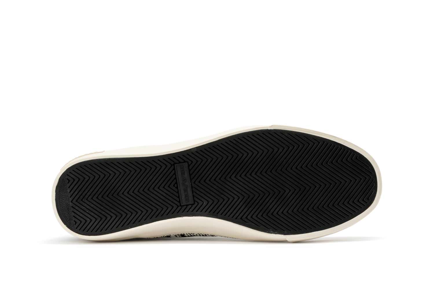 Mens - Hawthorne Slip On Words Matter
