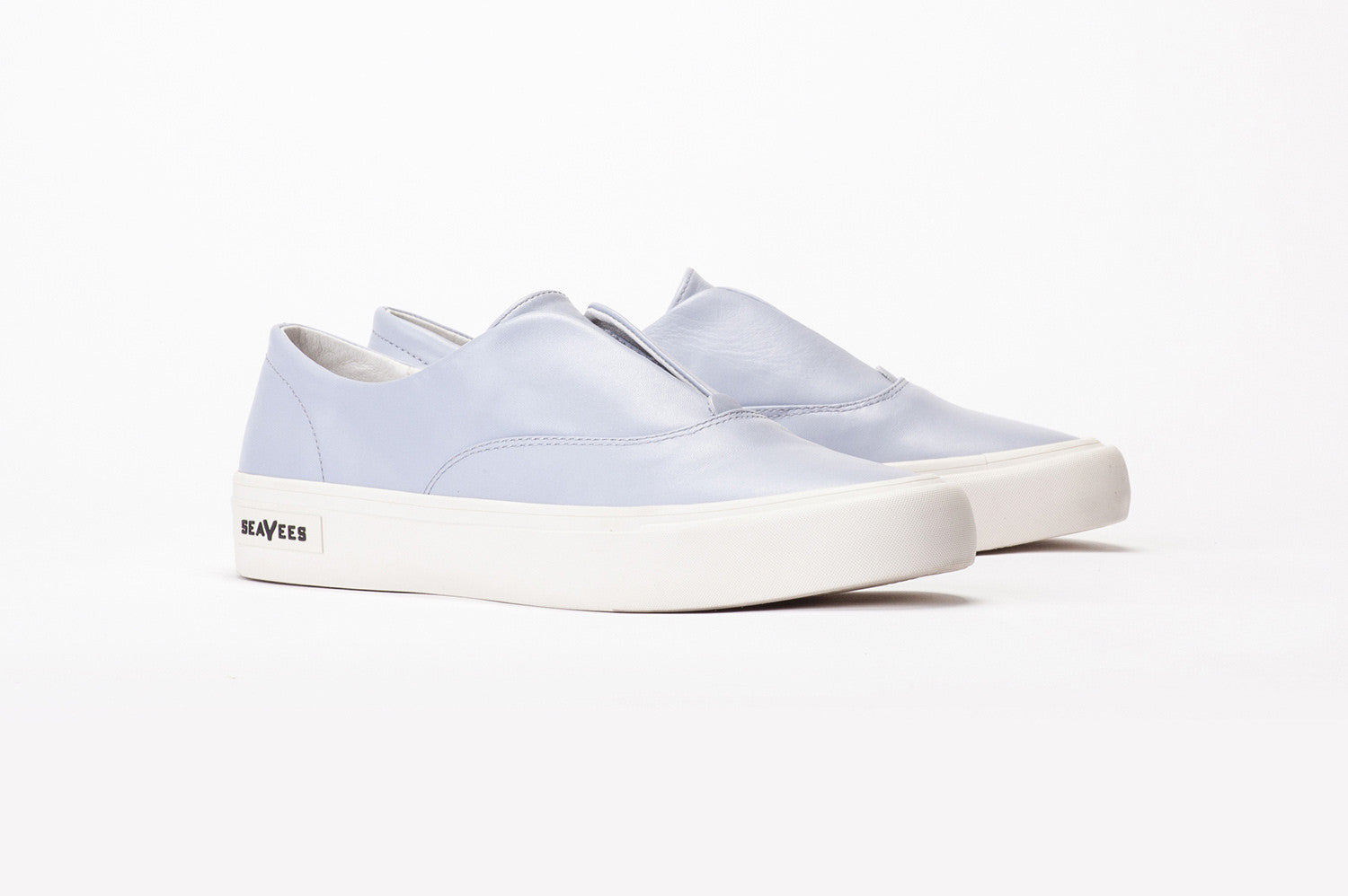 Womens - Sunset Strip Sneaker - Iris