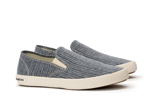 Mens - Baja Slip On