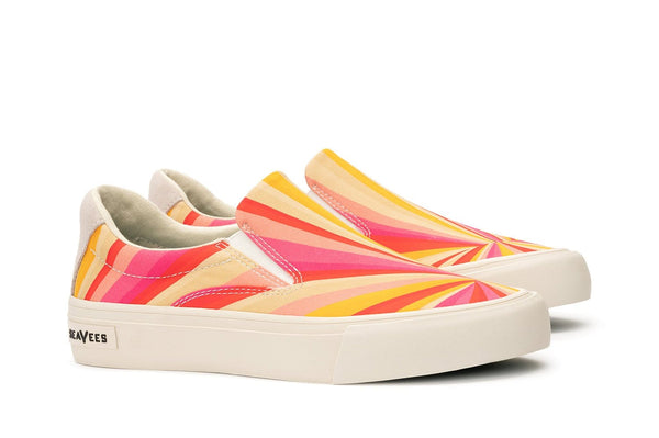 Womens - Hawthorne Slip On Trina Turk