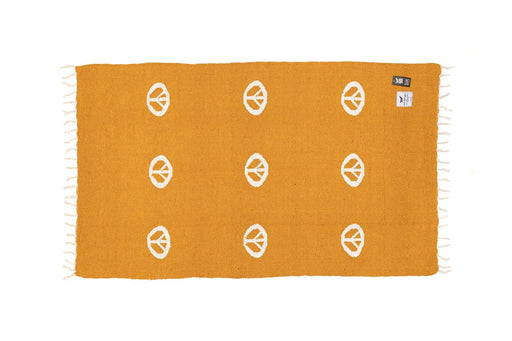Trek Light Gear - Peace Blanket