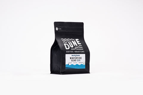 Wintertide Blend Coffee