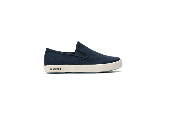 Big Kids - Baja Slip On Standard
