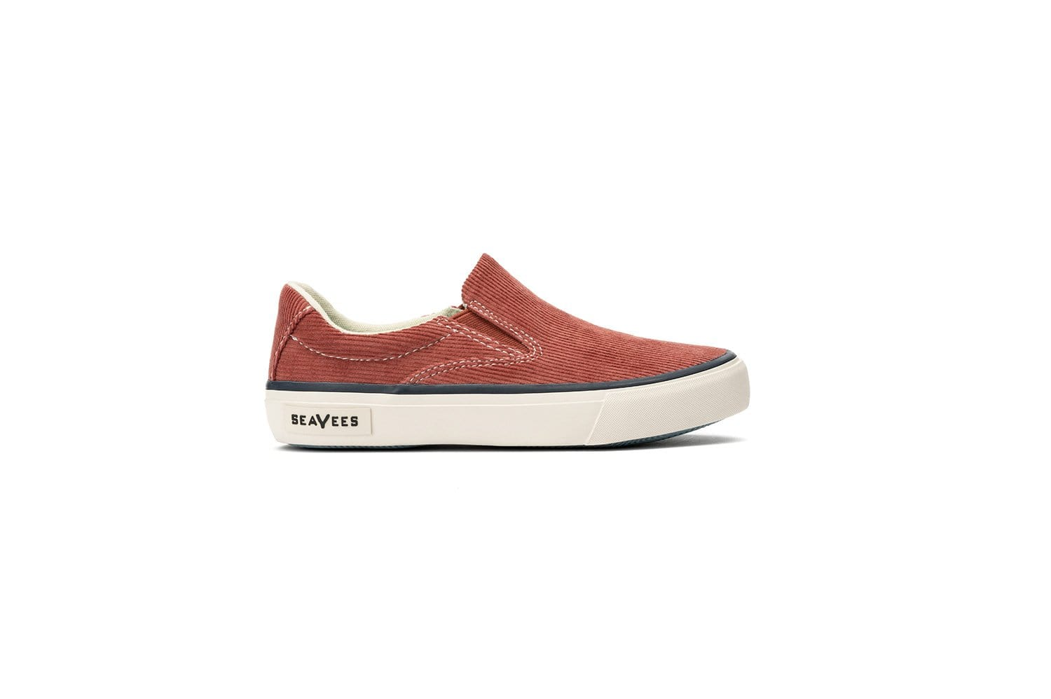 Big Kids - Hawthorne Slip On Cordies