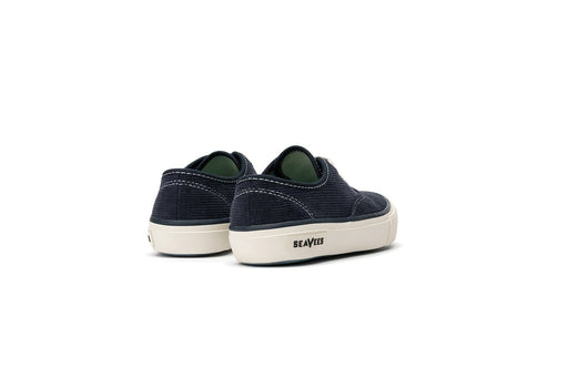 Big Kids - Legend Sneaker Cordies
