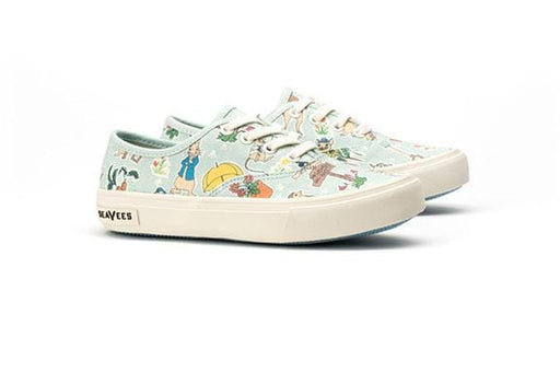 Big Kids - Legend Sneaker Peter Rabbit