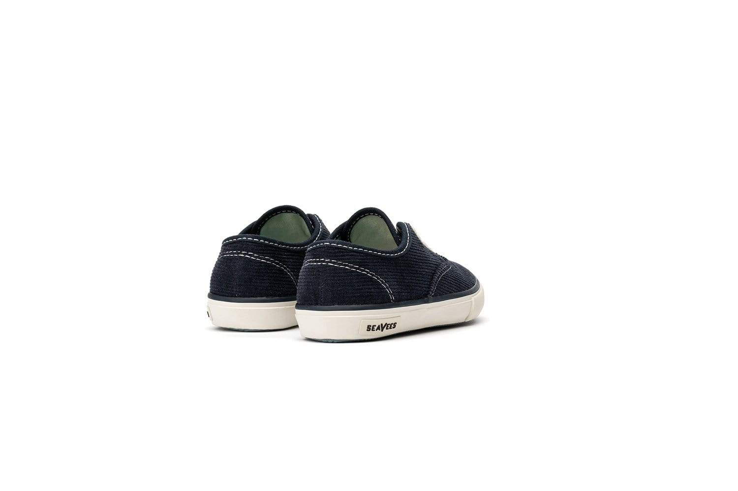 Little Kids - Legend Sneaker Cordies