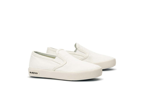 Little Kids - Baja Slip On Classic