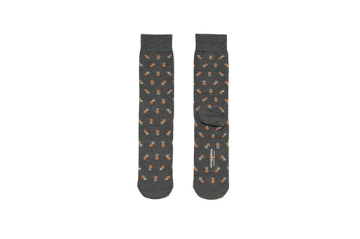 Mens Crew Socks