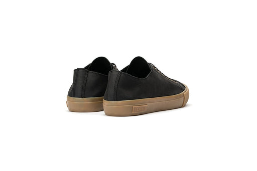 Mens - Army Issue Sneaker Low