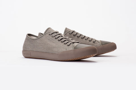 Mens - Army Issue Sneaker Wintertide
