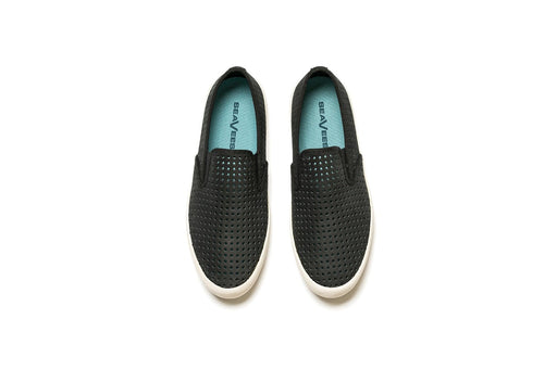 Mens - Baja Slip On Portal