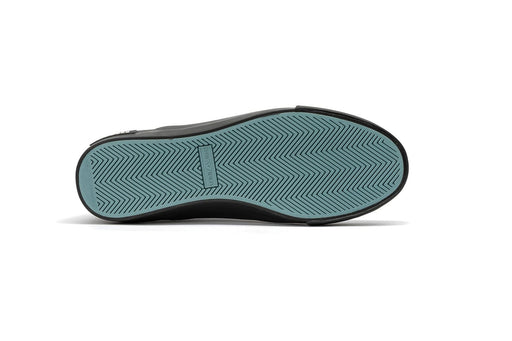 Mens - Hawthorne Slip On Standard