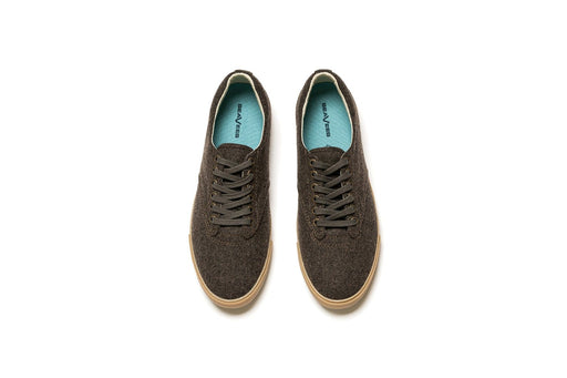 Mens - Hermosa Sneaker Grayers