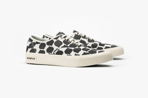 Mens - Legend Sneaker Mr. Turk