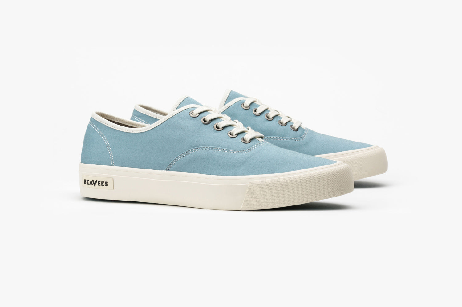 Mens - Legend Sneaker Standard - Pacific Blue