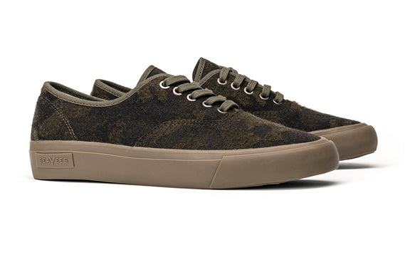 Mens - Legend Sneaker Wintertide