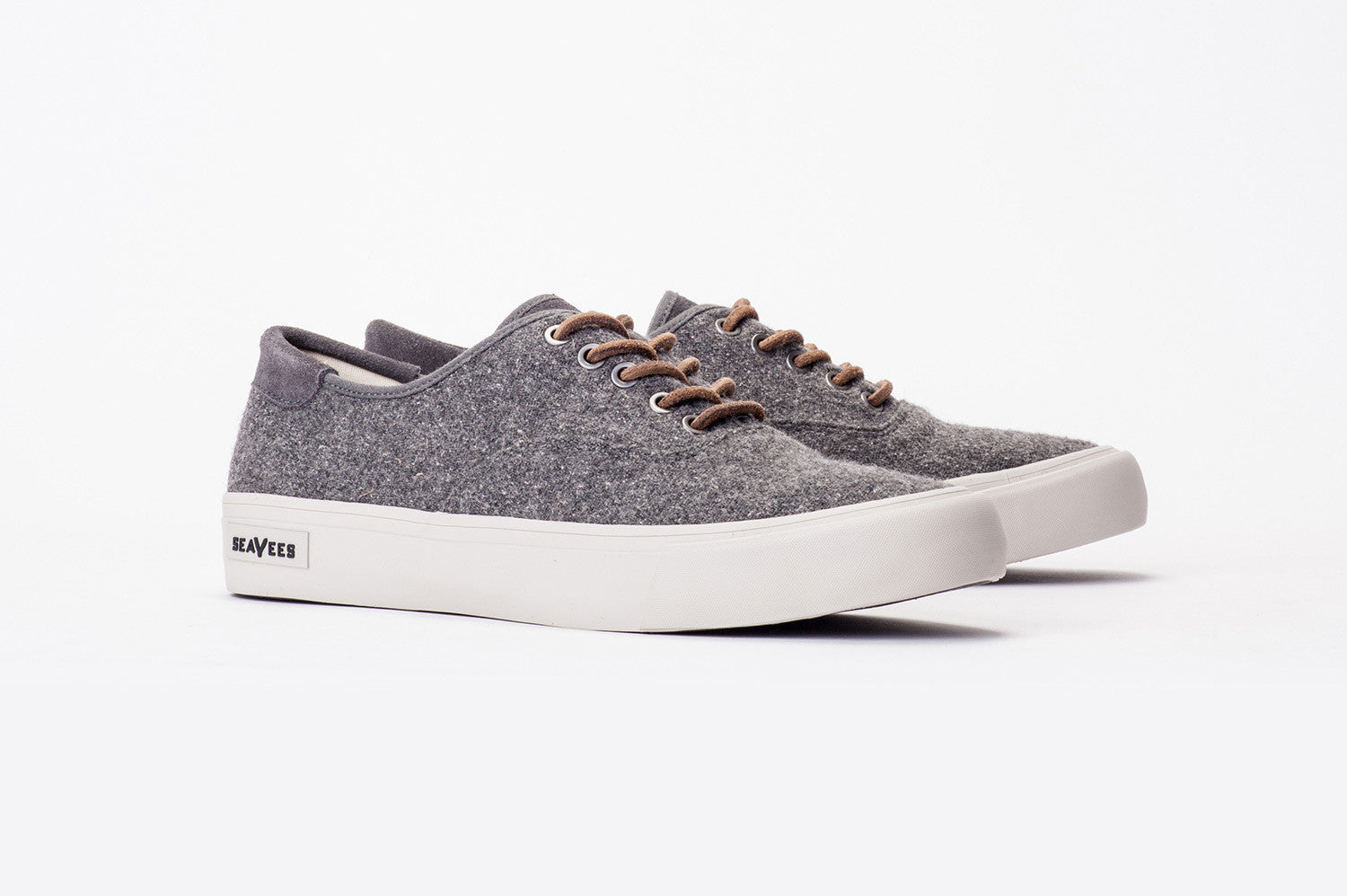 Mens - Legend Sneaker Wintertide - Pewter