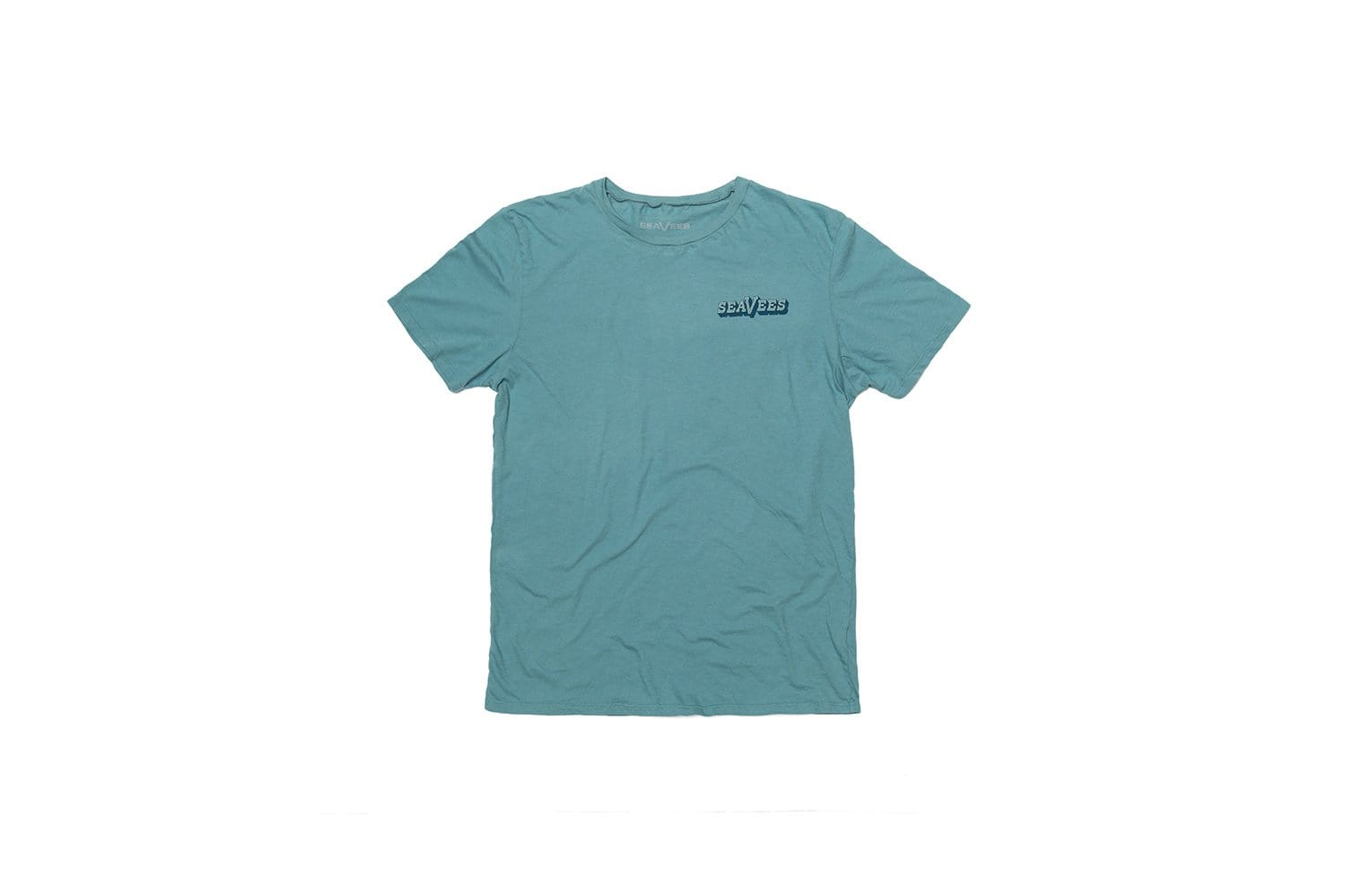 Mens Surf Shack Tee