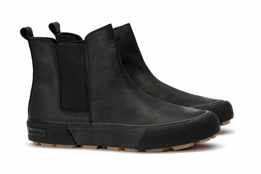 Mens - Sierra Chelsea Boot