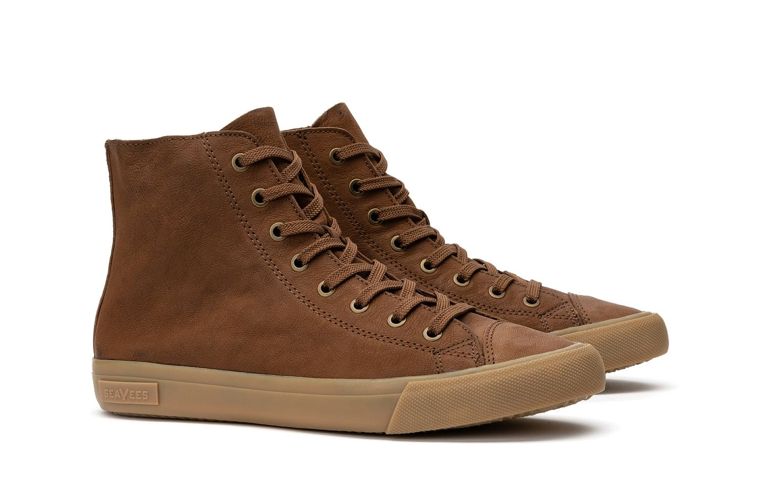 Army Issue High Winteride   Mens Casual