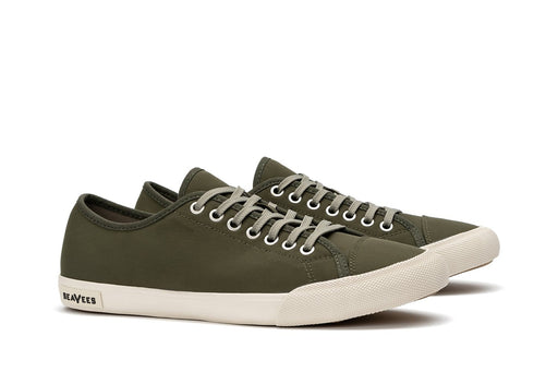 Mens - Army Issue Sneaker Standard