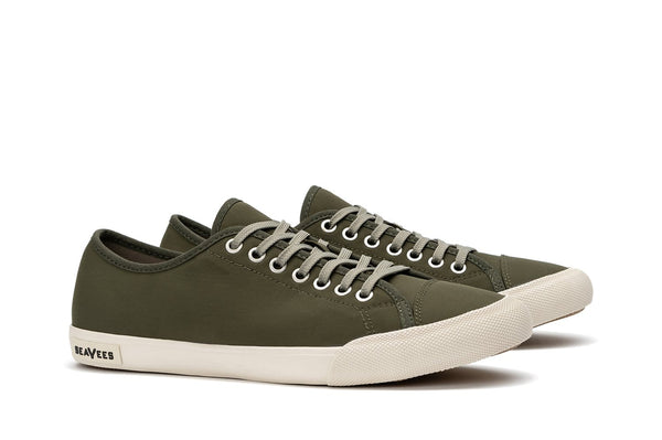 Mens - Army Issue Sneaker Classic