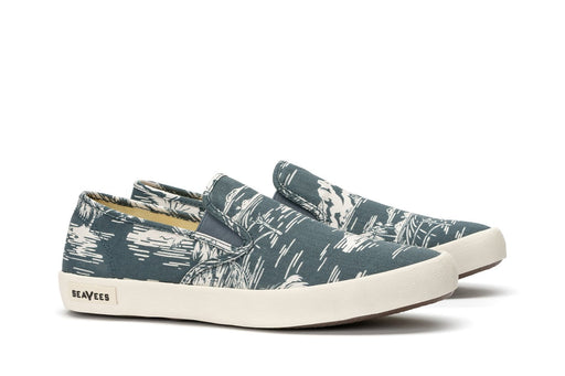 Mens - Baja Slip On Beachcomber