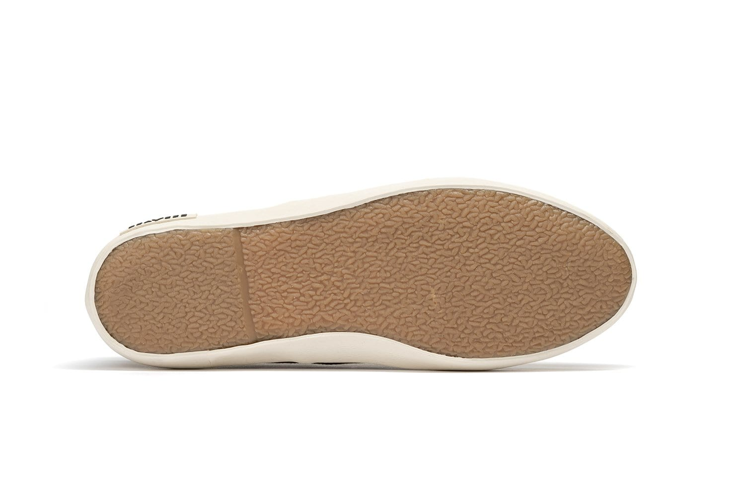 Mens - Baja Slip On Ripstop