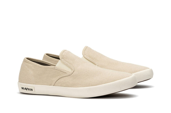 Mens - Baja Slip On Classic
