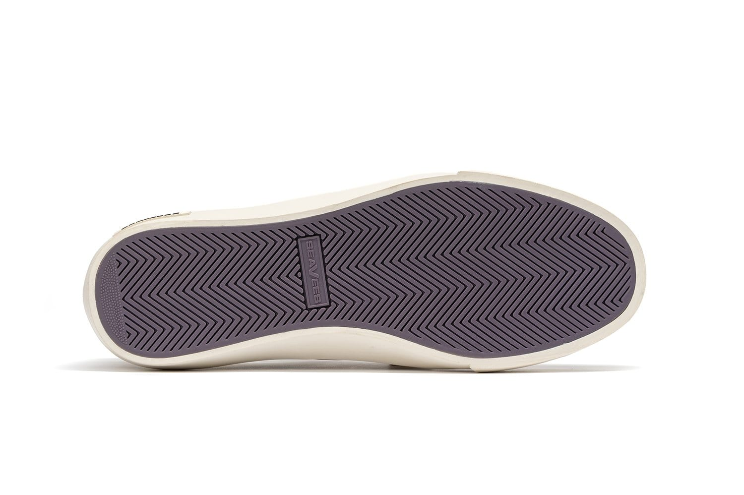 Mens - Hawthorne Slip On Liberty