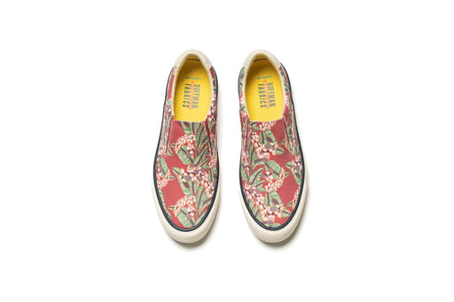 Mens - Hawthorne Slip On Beachcomber