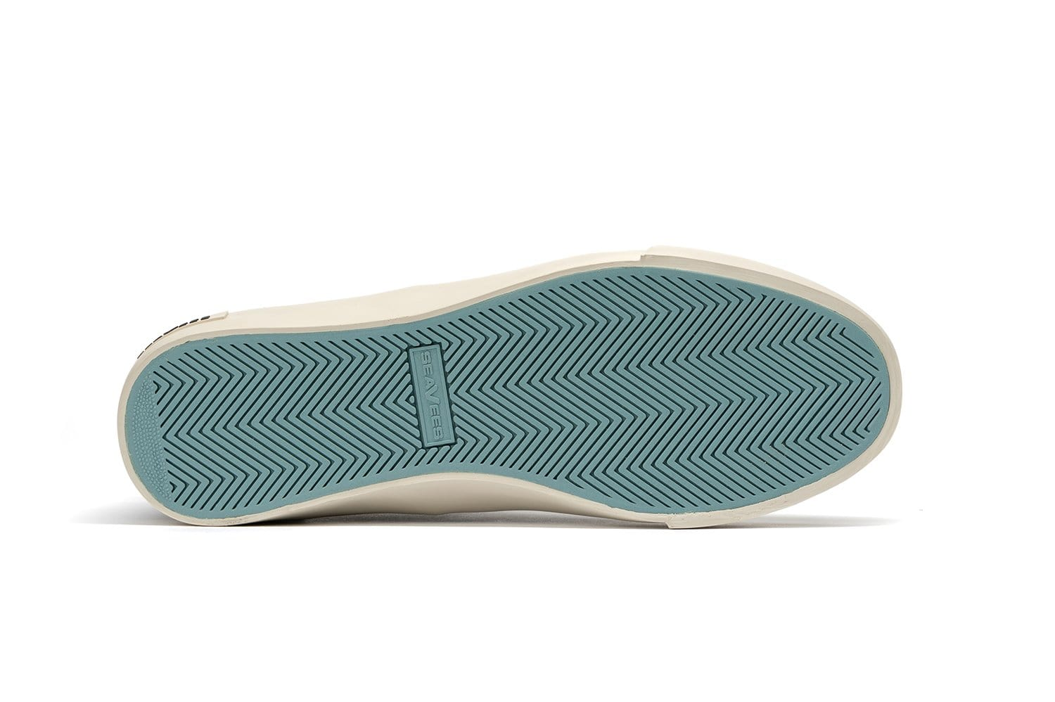 Mens - Hawthorne Slip On Cordies