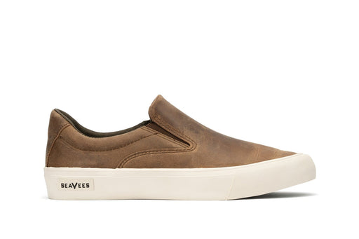 Mens - Hawthorne Slip On Sur