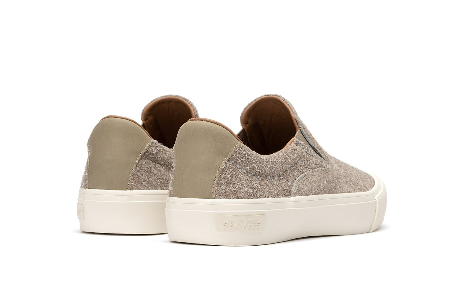 Mens - Hawthorne Slip On Goodlife