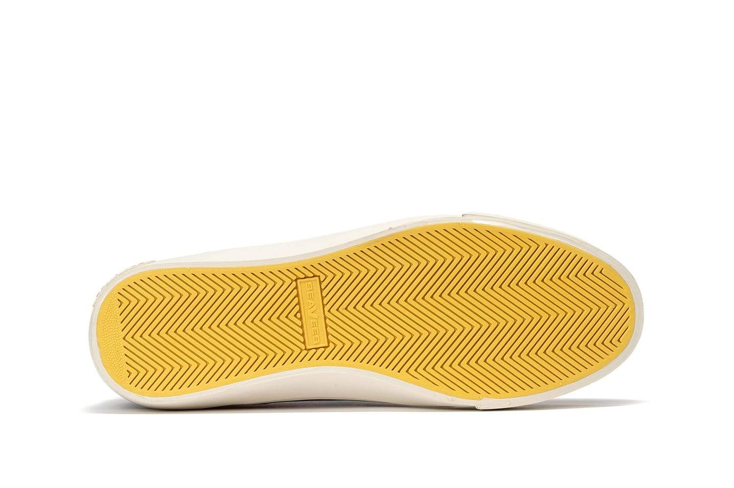 Mens - Hawthorne Slip On Magnum