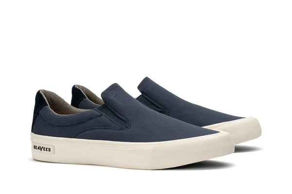 Mens - Hawthorne Slip On Classic