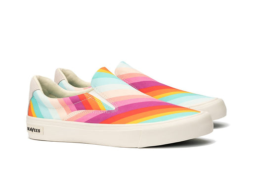 Mens - Hawthorne Slip On Mr. Turk Anniversary