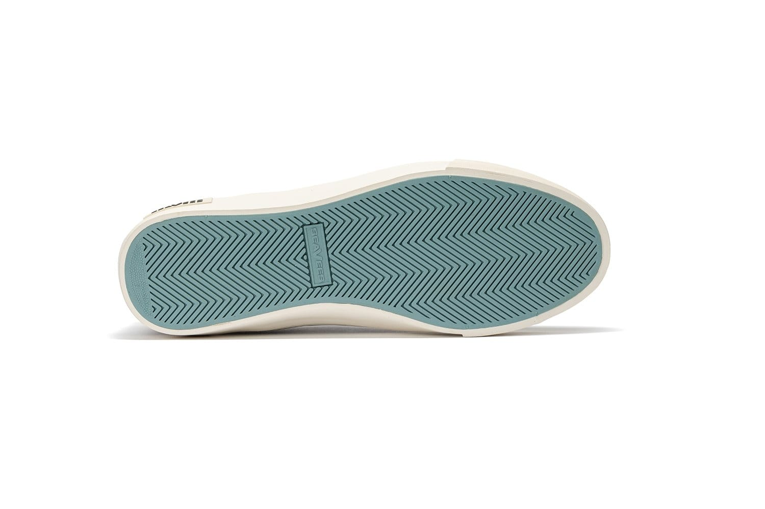 Mens - Hawthorne Slip On Mr. Turk