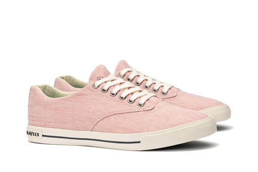 Mens - Hermosa Sneaker Summer
