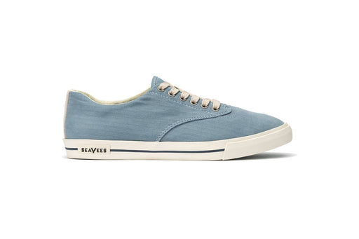 Mens - Hermosa Sneaker Surfwash