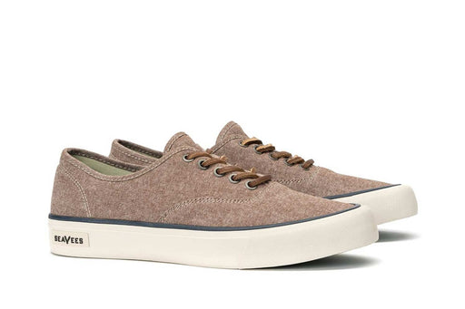 Mens - Legend Sneaker Chambray