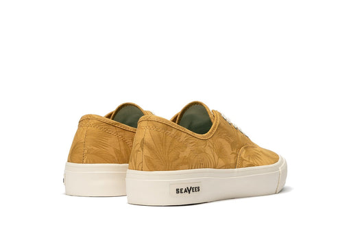 Mens - Legend Sneaker Palm