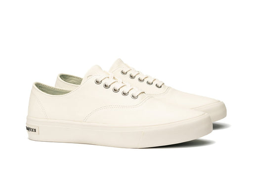 Mens - Legend Sneaker Leather
