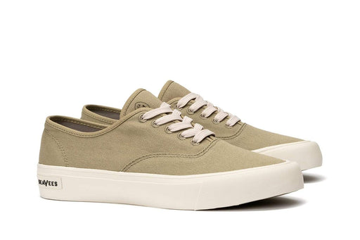 Mens - Legend Sneaker Seachange